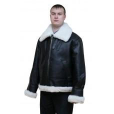 Куртка мужская Ф-16